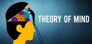 Read more about the article The Autism Able Theory Of Change